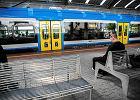 Metropolia musi poprawić komunikację. Opracuje projekt kolei metropolitalnej