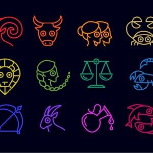 Jaki jest tw�j prawdziwy znak zodiaku? Dok�adny i przenikliwy psychotest