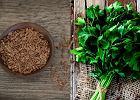 Nie tylko chia i goji. Polskie superfoods - większość z nich masz w domu. Które jesz na co dzień?