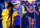 Zamach w Manchesterze po koncercie Ariany Grande. Piosenkarka przerywa trasę koncertową!