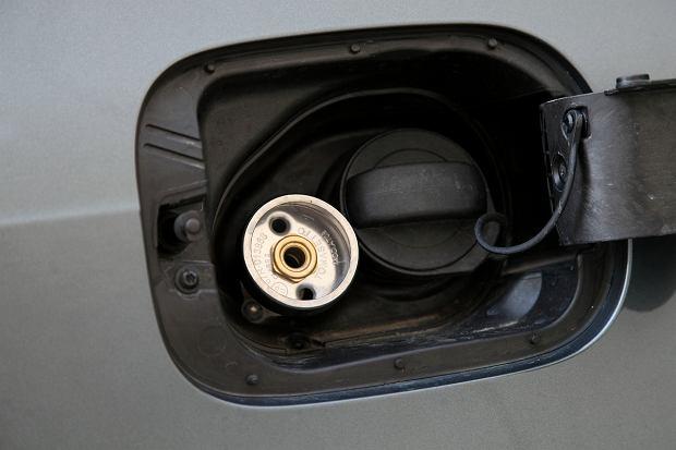 Które silniki nadają się do instalacji LPG? Prezentujemy przegląd jednostek z pośrednim i bezpośrednim wtryskiem paliwa