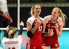 Polski charakter w Baku! Siatkarki zaczęły mistrzostwa Europy od bardzo ważnego zwycięstwa