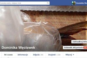 Drogi Facebooku, w dniu Twego �wi�ta... �yj ile zechcesz, tylko nie zgub danych