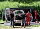 Citroen Racing Trophy Polska | Zanim si� zacznie