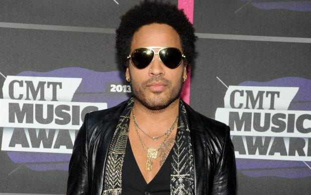 """Lenny Kravitz ogłosił szczegóły dotyczące swojego nowego albumu """"Strut"""", który ukaże się 23 września."""