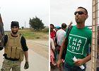 PiS i Pa�stwo Islamskie maj� wsp�lny cel: przerazi�
