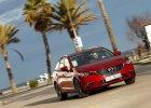 Mazda 6 2.2 Skyactiv-D AWD FL | Pierwsza jazda | Zmiany dla spostrzegawczych