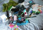 Bez tego ani rusz. 6 rzeczy, które znajdziemy w damskiej torebce