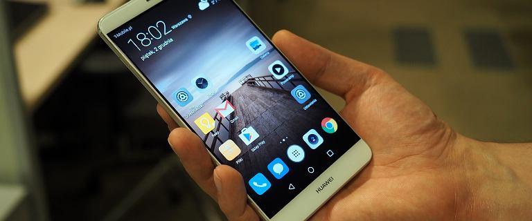 Smartfon jest jak mały komputer - też potrzebuje antywirusa. Oto 5 propozycji na Androida