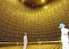 Do czego mogą się nam przydać neutrina? Wielkie pożytki z Nobla z fizyki