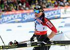 Justyna Kowalczyk wygrała zawody w Valdidentro. Ogromna przewaga