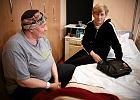 Szpital do pacjent�w: Nie ma pieni�dzy, nie leczymy raka