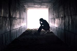 Dystymia: objawy, przyczyny, leczenie