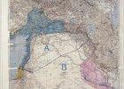 100-lecie tajnego uk�adu o podziale Bliskiego Wschodu