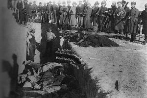 29 XII 1890. Ostatnia walka z Indianami