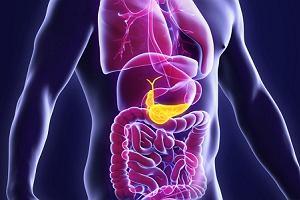 Glukagon, antagonista insuliny. Jak działa glukagon i kiedy trzeba wykonać badanie stężenia glukagonu?