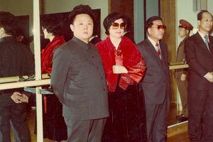 Zmarła koreańska aktorka porwana przed laty przez Kim Dżong Ila