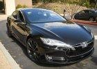 Samochód, który odmieni świat, czyli as pik Elona Muska