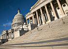 Rosyjscy parlamentarzy�ci odwo�ali wizyt� w USA. Kongresmeni odm�wili im spotkania