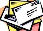 Listy do redakcji: jak ubra� si� na wesele
