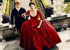 """""""Outlander"""". Pielęgniarka, jej mężowie i szkockie powstanie"""