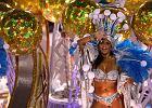 Ostatnie dni Karnawału! Co działo się w Rio de Janeiro?
