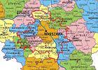 PiS chce przyłączyć do Warszawy aż 32 okoliczne gminy