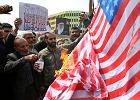 """Czy celem Trumpa jest obalenie rządu Iranu? Sekretarz stanu Mike Pompeo zapowiedział """"największe sankcje w historii"""""""