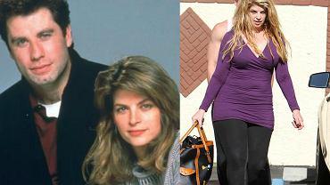 Kirstie Alley pochwaliła się spektakularnym spadkiem wagi. 65-letnia aktorka zrzuciła 23 kg, a efekty zaprezentowała w nowej reklamie!