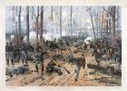 Bitwa pod Shiloh