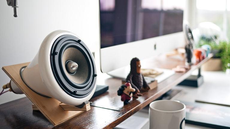 Głośniki do komputera - co wybrać?