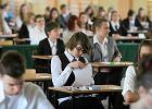 Egzamin gimnazjalny 2013, matematyka i przedmioty przyrodnicze, odpowiedzi i arkusze