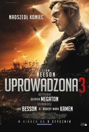 Uprowadzona 3 - baza_filmow