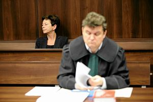 Sprawa fatalnego porodu przed Sądem Najwyższym? Prokuratura wniosła o kasację wyroku