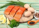 Bia�ko w diecie? Oto 10 produkt�w, dzi�ki kt�rym dostarczysz wi�cej protein