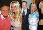 Izabella St. James o �yciu w willi Playboya: S�u��cy, brak obowi�zk�w. A wcze�niej? Praca w kancelarii