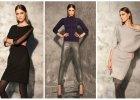 Damskie ubrania marki Gatta - przegląd naszej stylistki