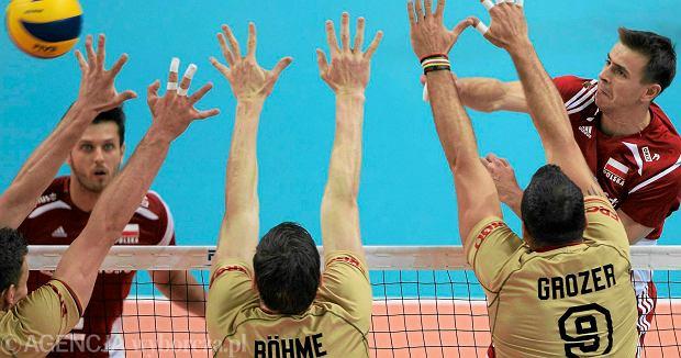 Polska w finale siatkarskich M�! Mamy Medal! Brawo! Pi�knie walczyli�cie!