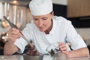 Czy stylizacji jedzenia można się nauczyć, a schabowy może być efektowny? Stylistka jedzenia odpowiada