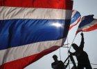 Tajlandia wprowadza stan wyj�tkowy na dwa miesi�ce