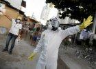Wirus Zika. Kolejna epidemia
