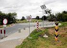 Demonta� strefy Schengen kosztowa�by Europ� 110 mld euro