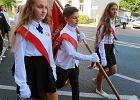 �wiadectwo historycznej prawdy. XVI Mi�dzynarodowy Marsz �ywej Pami�ci Polskiego Sybiru