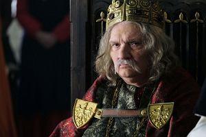 """Jak z """"Korony królowej"""" zrobiła się """"Korona królów"""". """"To miał być zupełnie inny serial. Nasz pomysł wyrzucono do kosza"""""""