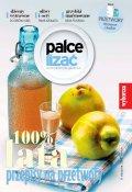Palce Liza�