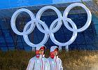 Złoty czas youtuberów. Dlaczego Krzysztof Gonciarz jedzie na igrzyska i co z tego ma Eurosport