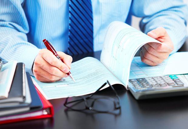 Nowy podatek exit tax, jak zapewnia rząd, ma uchronić fiskus przed sytuacją, w której firma skorzystała z ulg podatkowych, a niedługo później wyniosła się z Polski.