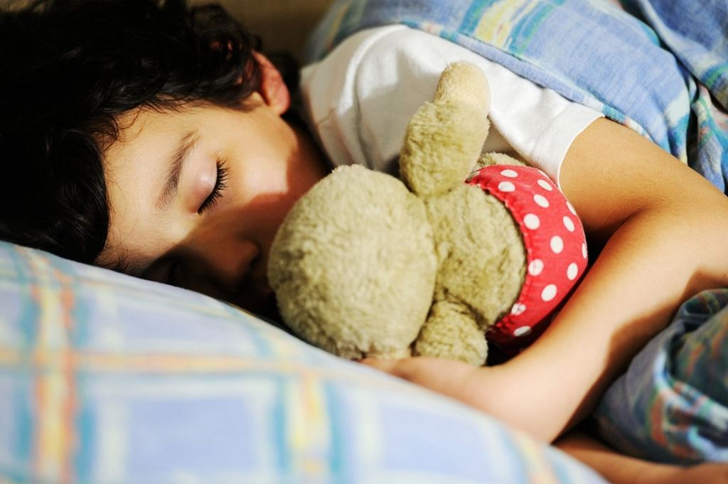 Bezdech senny - chrapanie nie zawsze jest objawem