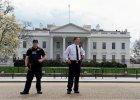 """Biały Dom i Departament Stanu USA bez prądu. """"Wykluczamy zamach terrorystyczny"""""""