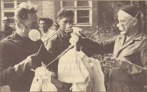 Epidemia ospy we Wrocławiu w 1963 roku